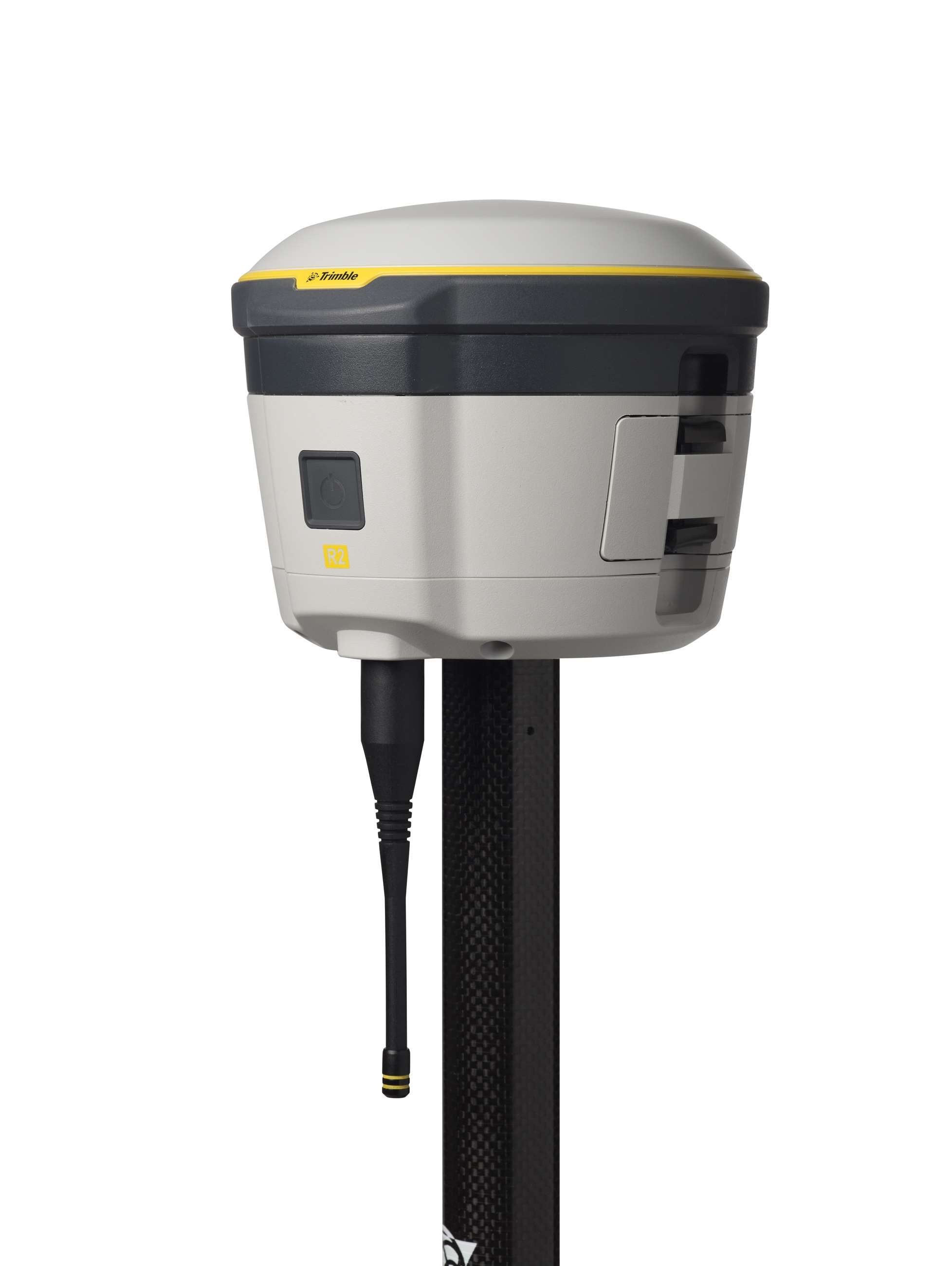 trimble r2 gnss studio closeup 450 left_300