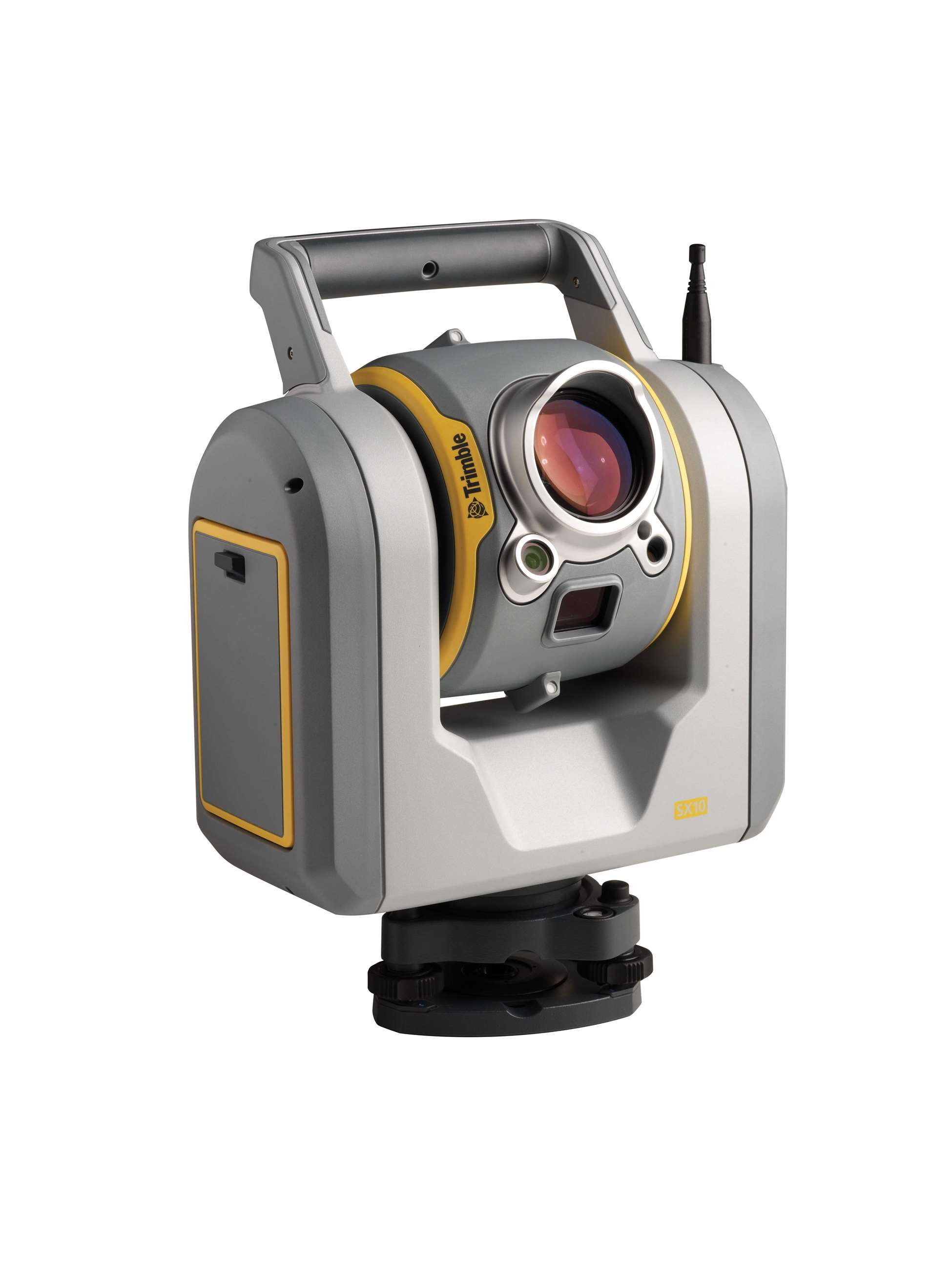 trimble sx10 total station studio face right_790