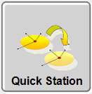 quickstation