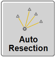 trimble - autoresection