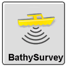 trimble - bathysurvey