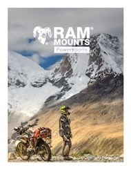 Ram mounts powersports-thumbnail-new