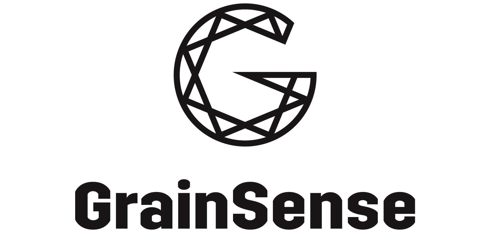 grainsense_logo_vertical